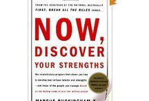 Biz Books to Read / by Sue B. Zimmerman Enterprise