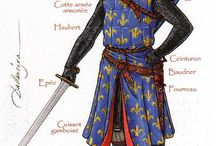 Moyen-Âge