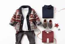 Moda per piccoli