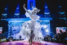 """#LifeBall 2015 - """"I want"""" / Get inspired and support Life Ball 2015 with a video for the """"I want"""" campaign by T-Mobile: tlnt.at/lifeball2015"""