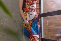 Voodoo / Vetements ( collection printemps - été 2017 ) ELLE M agen / Retrouvez la collection printemps été 2017 de Voodoo dans votre boutique ELLE M à Agen . Du 36 au 56 ELLE M vous habille dans tout les styles et pour tout les âges !  Elle M boutique de mode en centre ville d'Agen. www.Elle-M-agen.com