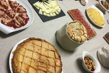 Catering y eventos Don Foodie