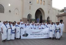 Agen Travel Haji Umroh Karawang / Agen Travel Haji Umroh Karawang