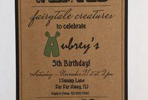 Shek Birthday Card