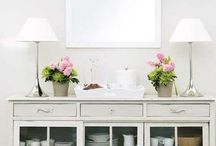 Philda dresser dining room ideas
