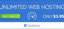World's Best Web Hosting Review