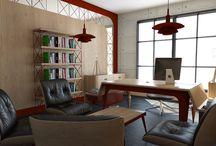 GARAJ212 projects / Bütün çalışmalar ve tasarım telif hakları garaj 212 mimarlık a aittir.