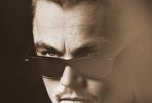 Leonardo Dicaprio Sunglasses