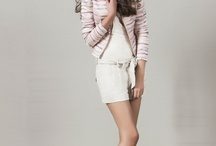 SS 2013 JS Heritage Collection