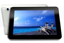 Tablet Pc / Tablet PC