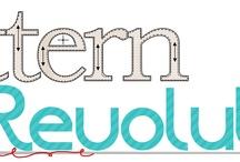 Pattern Revolution