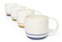ceramics/pottery /glass