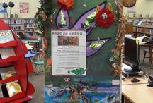 Summer Reading Program / Azusa City Library Summer Reading Program