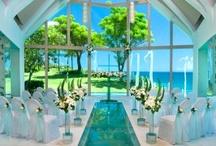 Wedding Venues / Ayana Resort, Jimbaran Bay Bali