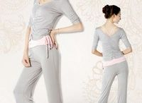 Women's Fashion Life / Women's Fashion Clothing and Accessories
