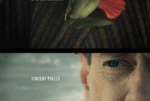 _FilmPoint_