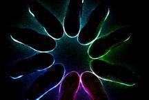 Детские LED-KED Кроссовки со светящейся подошвой / размеры: 25 26 27 28 29 30 31 32 33 34 35 36 37 38 товар ПОД ЗАКАЗ!!!!! под заказ. в наличии не бывает! цена 1749 руб. / предоплата 1130 руб. размер подбираем по вашим параметрам - длина стопы в см. для вашего спокойствия делаю скриншот выкупа товара и трек номер посылки . сроки 7-14 дней. доставка в Хабаровск по вторникам.