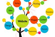 Web Development India / Conjoinix is serving its clients since 2010 with 100% satisfaction service in the field of Web Development, Designing, Internet Services, SEO Service, Mobile App Development.