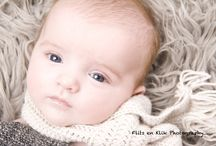 Baby photography...