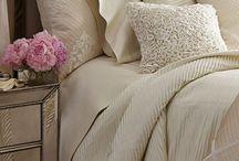 exquisite bedroom