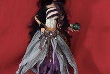 fairy outfit ideas