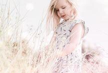 Lifestyle photography / Photography kids portrait