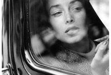 CINEMATIC / Cinematic as visual rhetoric for fashion photography