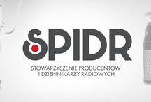 studio graficzne dtpowiec.pl