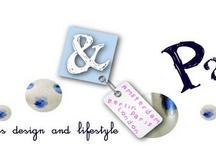 WEB - inspire me blogs