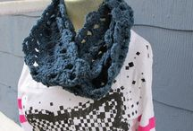 Crochet Baby! / Crochet