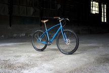 """Bikes / by J """"DD"""""""