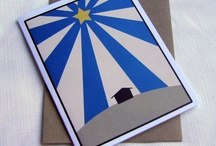 Crafts: Christian Cards