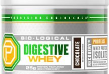 Precision Engineered Biological Products / New Product from Vitamin World: Precision Engineered Bio-Logical series! Our new line of proteins and workout nutrition is designed for those looking for a more natural option. It's non GMO and free of artificial sweeteners, colors, flavors, preservatives, sugar alcohol and gluten! #glutenfree #nonGMO #natural #proteinpowder