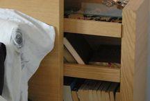 Cbeceiras de camas
