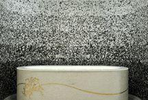 Vasche da bagno / Vasche da bagno rivestibili, ceramica, corian, classiche e moderne