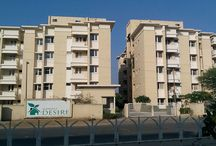 3 BHK apartments in Jaipur / More than 200 options in 3 BHK apartments across Jaipur