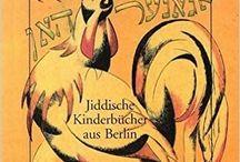 Jiddish
