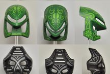 Bionicl3