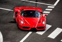 CARS n BOATS - EXOTIC LOVELINESS / Exotic boats and cars... I need to win powerball  / by Pistol D