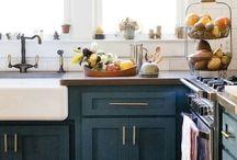 BR - Kitchen