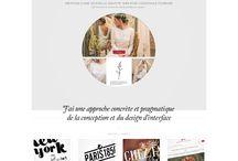 BereniceK works & portfolio / more on www.berenicek.com
