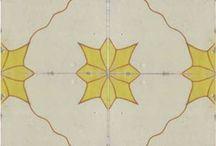 Tiles / by Elisa Salamini