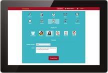 Documentation Software Application