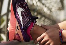 Nike ✔️ / Treningsmote