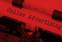 Advertising Clicks, Dragan Grafix Online Promotion