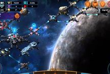 VEGA Conflict E02 Walkthrough GamePlay Android Game