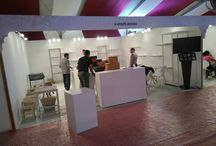 Salon professionnel d'artisanat à Marrakech