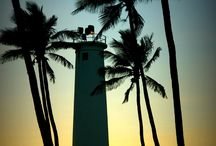 Travel & Adventure: Hawaii, USA / Travel tips in Hawaii   beaches   Maui   Kauai   restaurants   action sports   hiking   off-the-beaten path Hawaii   yoga travels   yoga retreat