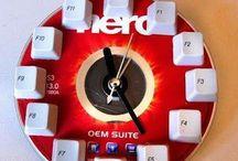 Keyboard diy