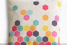 peinture textile